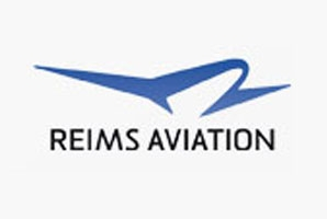 REIMS AVIATION
